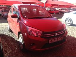 2017-suzuki-celerio-1-0-gl-stone-chips-on-windscreen-dent-scratches-along-body-panels