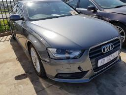 2013-audi-a4-1-8t-se-sunroof-non-runner-