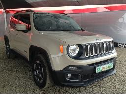 2015-jeep-renegade-1-6-e-torq-longitude