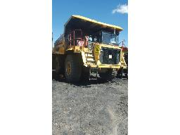 2004-terex-tr60-dump-truck-runner-visible-rust-scratches-stone-chips-dent-on-loading-body-no-batteries-located-at-graspan