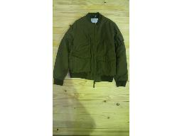mens-washed-bomber-olive-l