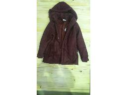 hooded-padded-jacket-matt-burgundy-l