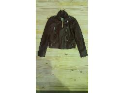 rida-leather-jacket-zinfandel-m