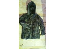 hooded-padded-jacket-shiny-camo-s