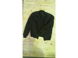 padded-bomber-black-xl