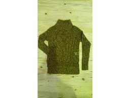 camille-ls-funnel-neck-knit-harvest-gold-s