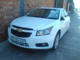 2012-chevrolet-cruze-1-8-lt-a-t-engine-stripped-no-keys