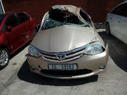2014-toyota-etios-1-5-xs-sprint-5dr-accident-damage-non-runner-code-3