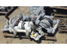 lot-wilden-double-diaphragm-pumps