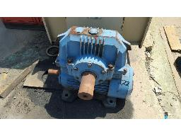 lot-assorted-gearboxes-and-mixtec-mixer-drive