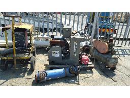 compressor-inverter-welder-turner-morris-concrete-cutter-propshaft-forklift-fork