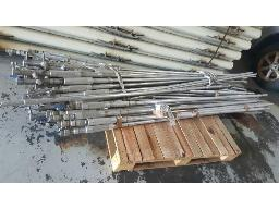 41x-mk-3-fosroc-25-28-gun-capsules-2-0m-