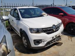 2017-renault-kwid-1-0-expression-non-runner-