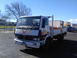 2014-tata-lpt-813-c-c-truck