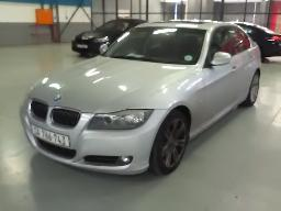 2010-bmw-325i-a-t-exclusive-e90-non-runner