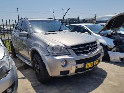 2008-m-benz-ml63-amg-a-t-non-runner-