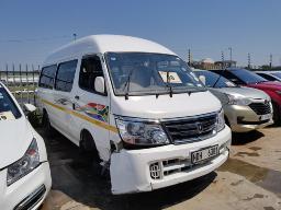 2017-auto-brilliance-minibus-non-runner-
