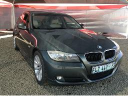 2010-bmw-320i-start-e90-scratches-along-body-panels