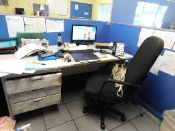 lot-of-office-furniture-equipment