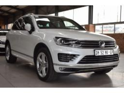 vw-toureg-3-0-v6