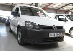 vw-caddy-2-0-tdi