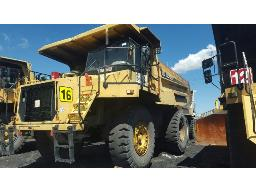 2006-terex-tr60-dump-truck-runner-scratches-rustmarks-all-over-the-body-dent-on-the-loading-body-located-at-graspan