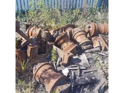 lot-assorted-rollers-located-at-graspan