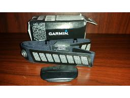 garmin-soft-strap-premium-heart-rate-monitor