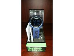 superdry-watches-digi-pedometer-navy-grey