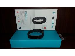 fitbit-alta-hr-large-black