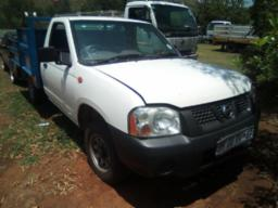 2014-nissan-np300-dropside-226091km-non-runner-to-be-collected-in-phelindaba-engine-turns-