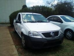 2013-nissan-np200-281051km-non-runner-to-be-collected-in-phelindaba-engine-turns-drivers-door-damaged-lhs-headlight-damaged-