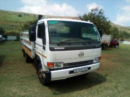 2013-nissan-ud40-with-cattle-body-224029km-to-be-collected-in-phelindaba-no-batteries-