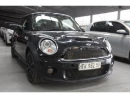 mini-cooper-s-3dr-hatch-1-6-m-t