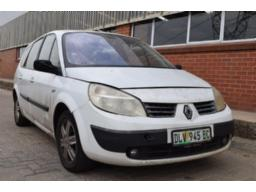 renault-scenic-16v-2-0-a-t