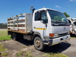 2012-nissan-ud40-321193km-to-be-collected-in-khangela-engine-turns-not-driveable-