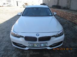 2012-bmw-320d-a-t