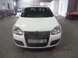 2006-volkswagen-golf-gti-2-0t-fsi-turbo-problem-