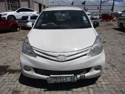 2014-toyota-avanza-1-5-sx-airbags-deployed-