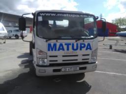 2017-isuzu-npr400-skip-crane-truck