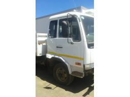 2013-nissan-ud60-205803km-to-be-collected-in-butterworth-