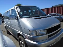 volkswagen-t4-kombi-sold-as-scrap-non-runner-no-papers