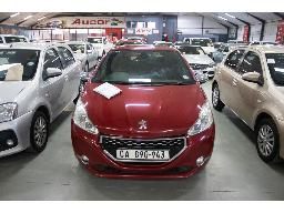 2014-peugeot-208-1-6-gti-3dr-suspension-noise