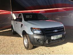 2013-ford-ranger-2-2tdci-xl-p-u-s-c-body-panels-dented-scratched-hail-damage
