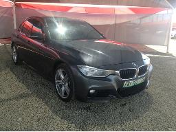 2012-bmw-335i-a-t-f30-21-day-paper-delay-windscreen-cracked