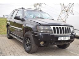 jeep-grand-cherokee-laredo-2-7l