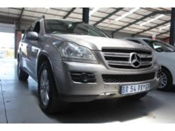 mercedes-benz-gl320-cdi-dsl-4x4-v6-7-sp-a-t