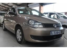vw-polo-vivo-sedan-1-4-m-t