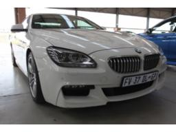 bmw-650i-coupe-3dr-4-4t-v8-a-t