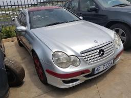 2006-m-benz-c230-v6-coupe-non-runner-